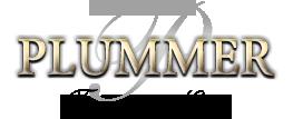 Plummer Funeral Home
